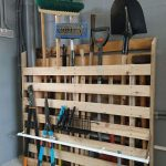 Popular Garage Organization Ideas