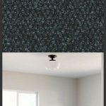 Portico Nop X Multi Level Loop Carpet Tile Color Taupe # portico nop x mehrebene...
