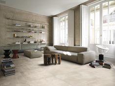 Portobello Superquadra – Vloertegels – Keramische vloertegels   Impermo : tegels, natuursteen, parket