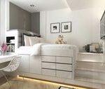 Pritsche#kitchengarden #gardenflowers #gardensbythebay #homedesign #bedroomdesig...