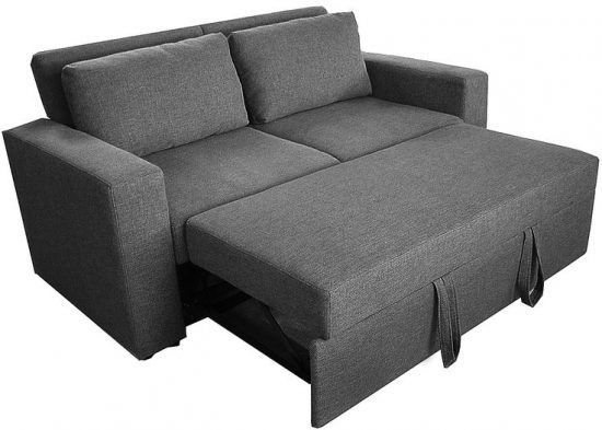 Pull-out sofa beds take now a new trend level they become now a necessity not on… – https://pickndecor.com/interior
