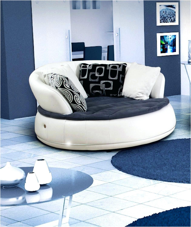 Qualified Couch Mit Schlaffunktion Günstig