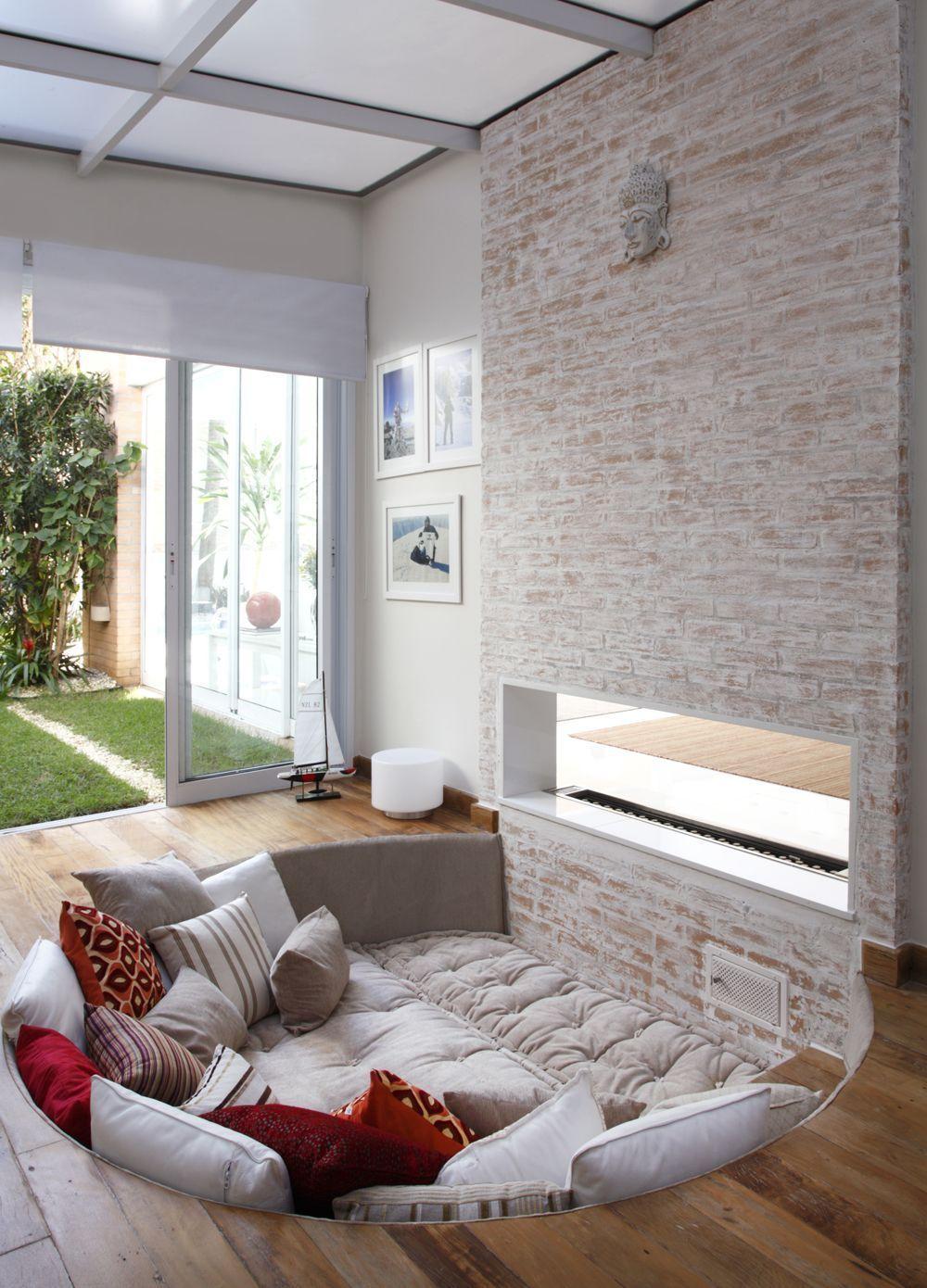Quixotic gray living room #furnituremalang #LivingRoomFurnitureLuxury