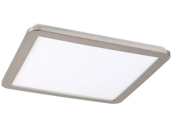 Rabalux 5210 – LED Dimmbare Badezimmer Deckenleuchte JEREMY LED/24W/23