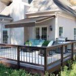 Read This Before You Put In an Outdoor Kitchen,  #balkonschirmideen #Kitchen #Outdoor #Put #R...