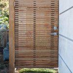 Reforma de una casa mid-century en Palo Alto, California