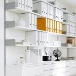 Regalsysteme - Wohnen, Office, Laden | Online kaufen