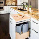 Remodeler la cuisine - medodeal.com/meubles