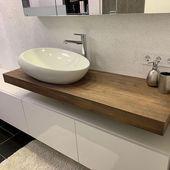 """Rene Schulten auf Instagram: """"http://www.waschtisch.online #bathroom #badezimm …."""