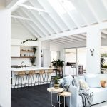 Residential Interiors - Photographer Sydney