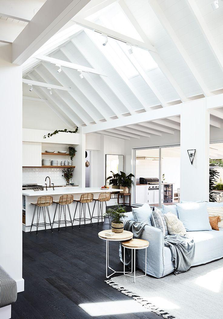 Residential Interiors – Photographer Sydney