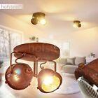 Retro #Tisch #Wand #Decke #Beleuchtung #Gehäuse #Schlaf #Zimmer #Lampe #Glas #Dieling #Dampfe...