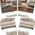 Rundes Sofa Stuhl Wohnzimmermöbel | Kaufen Sie billige Möbel | Weiße Möbel #...
