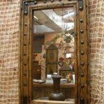 Rustic Decor, Rustic Hardware, Mexican Rustic Furniture