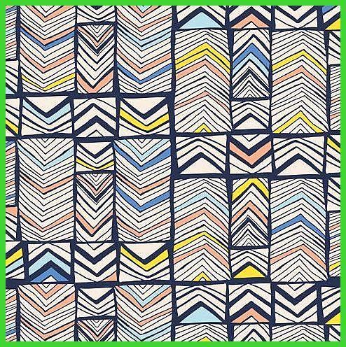SOFORT LIEFERBAR Babybettwäsche – Spannbettlaken NAVY Blue / Kinderbettwäsche / Spannbettlake…