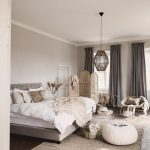 Scandi meets Boho - style mix in Scandinavian! If two announced ...  - creative ...