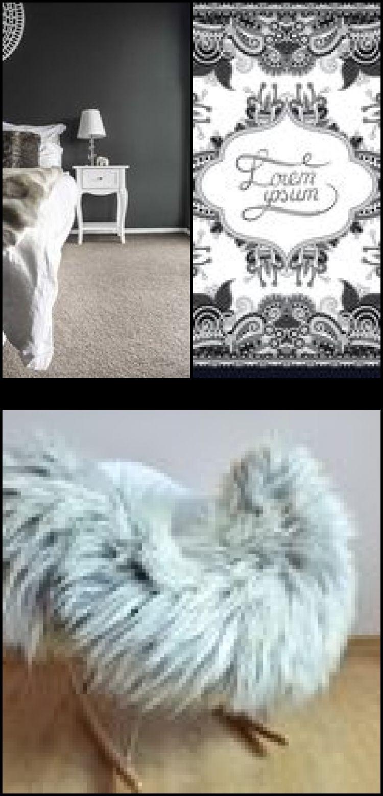 Schaffell Teppiche grau, Xl Throw, echtes Leder, Teppiche Teppich, Outdoor Teppiche, Shag, Wu…