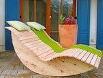 Schaukel Sonne   - Gartenmöbel - #Gartenmöbel #Schaukel #Sonne