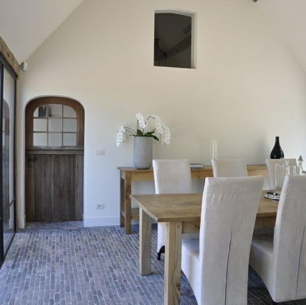Schicke Stuhlhussen für Ihre Küche – Dekoration Diy