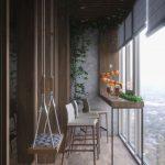 Schlafzimmer | Kleiderschrank | Terrasse - #kleiderschrank #schlafzimmer #terras...