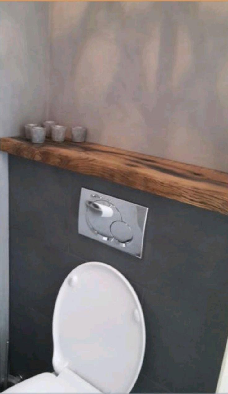 Schöne Farbe Wand und Holzbrett – #und #Holz #inn … – #farbe #Holz #Holzbrett – Wood Design