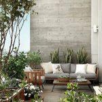 Schöner Garten und toller Balkon gestalten: Ideen und Tipps - Terrasse ideen