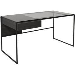 Schreibtisch EuclidWayfair.de