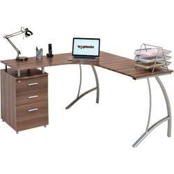 Schreibtisch OzellaWayfair.de