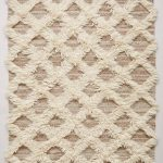 "Search Results for ""anthropologie lattice flokati rug 32317794"" – domino"