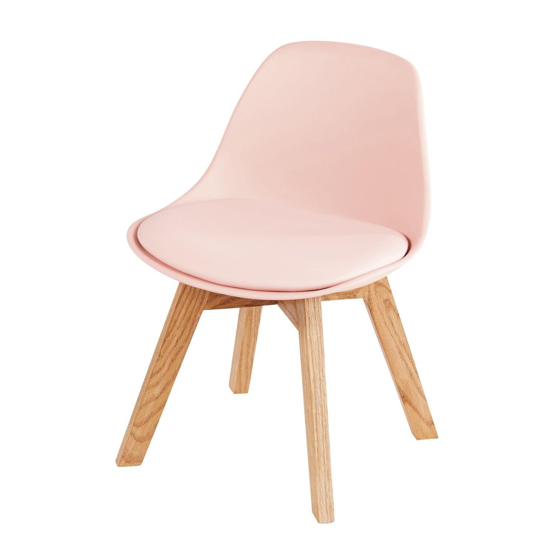 Seating | Maisons du Monde