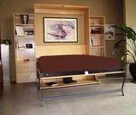 See our internet site for more info on murphy bed ideas ikea guest rooms. It i
