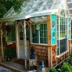 "See our website for more info on ""greenhouse design architecture"". It is an outs..."