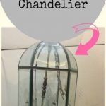 Shabby Chic Wohnzimmer Dekor Fixierer oberen 30 Ideen#kitchengarden #gardenflowe...