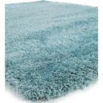 Shaggy carpets ,  #carpets #Shaggy #warmhomedecor