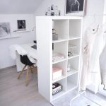 Sheepskin Cody - DIY Crafts