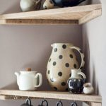 Shelf,corner shelves,pallet shelves,wall shelves,rustic corner shelves,floating shelves,hanging shelves,wood shelves,wooden shelves