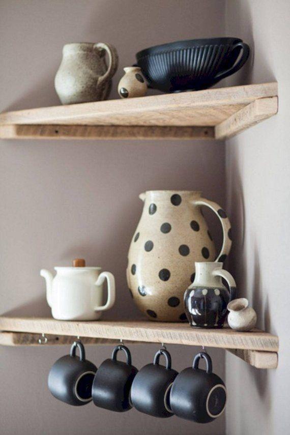 Shelf,corner shelves,pallet shelves,wall shelves,rustic corner shelves,floating shelves,hanging shelves,wood shelves,wooden shelves