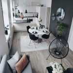 Shop The Look: Luxurious Parisienne Apartment! - https://pickndecor.com/interior