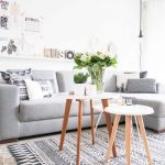 Shopping | Interieur musthave 2016 - Live love interior