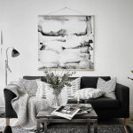 Simple and cozy - COCO LAPINE DESIGN