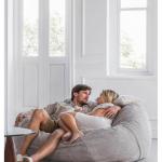Sitzsack CORD online kaufen & einzigartigen Komfort erleben   Satamo