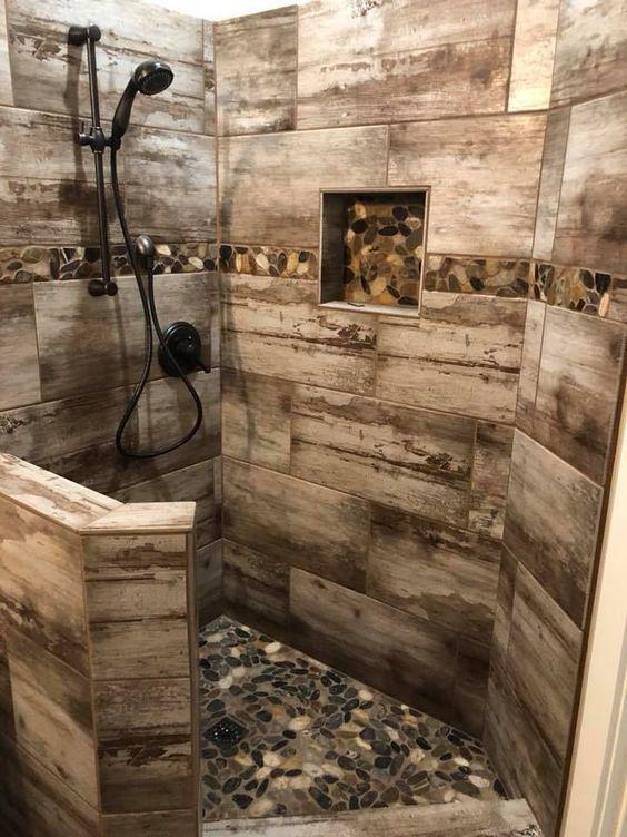 Small Bathroom Designs – Posts Pics