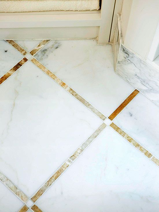 Small Bathroom Ideas: Traditional-Style Bathrooms