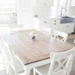 Small Kitchen Table And Chairs Set | Stuhlede.com