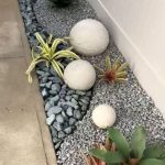 Small backyard landscaping ideas and design a - Small Front Yard Garden