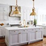So mischen Sie traditionelles und modernes Dekor House & Home  centophobe.com /