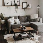 Sofa confortable moderne - medodeal.com/maison