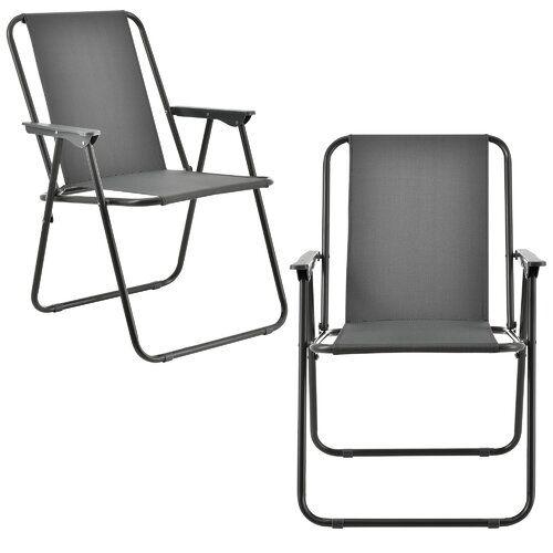 Sol 72 Outdoor Beerman Stacking Garden Chair   Wayfair.co.uk