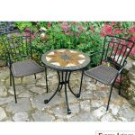 Sol 72 Outdoor Chula 2 Seater Bistro Set | Wayfair.co.uk