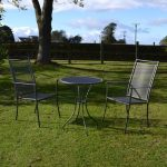 Sol 72 Outdoor Rathbun 2 Seater Bistro Set | Wayfair.co.uk